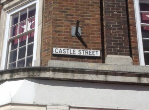 Castle-Street-Kingston-cropped-1-300x222